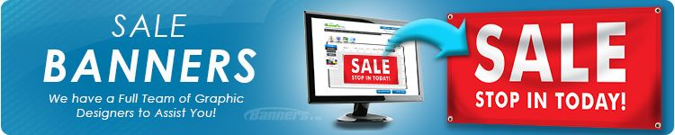 Tầm quan trọng của banner trong Marketing online