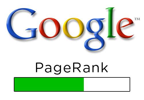 Bạn biết gì về PageRank?