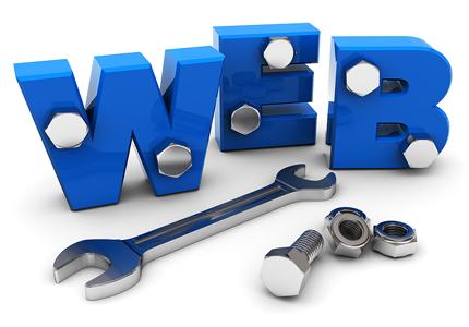 Thiết kế trang web là gì?