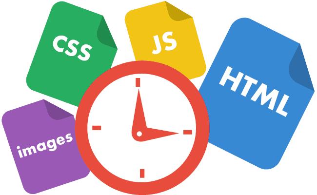 Các cách tăng tốc độ website hiệu quả